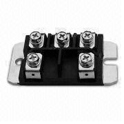 Quality Rectifier Bridge Power Module MDS90-16 for sale