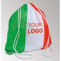Quality POLYESTER BAGS, NYLON BAGS, POLYSTER BASKET, ECO CARRIER BAGS, REUSABLE TOTE BAGS, SHOPPING BAGS, CARRIER BAGS, FOLDABL for sale