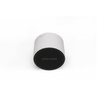 Quality Hang the top oromatherapy diffuser for sale