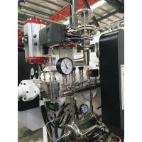 Quality Max Temperature 1350℃ Heat Treat Furnace , Horizontal Electric Heat Treatment Furnace for sale
