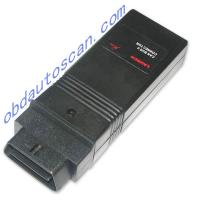 Quality X431 CAN-BUS II CONNECTOR for sale