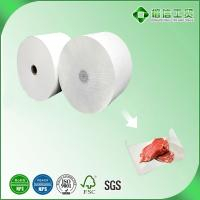 Quality PE coated paper freezer paper for sale