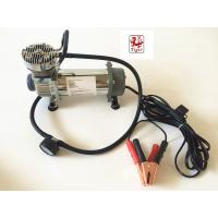 Quality Automotive Inflatable Pump TH60A for sale