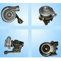 Quality Daewoo Truck HX35G Turbo 3598391,3598392,65.09100-7074 for sale