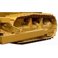 Quality KOMATSU Excavator Undercarriage Parts for sale