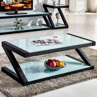China High Durability Lift Top Coffee Table / Center Table Customization Acceptable on sale