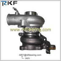 Quality Mercedes Benz Engine Turbocharger for sale