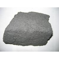 graphite scrap for foundry