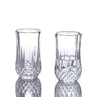 Buy Whiskey drinking glasses supplier glass cup manufacturer at wholesale prices