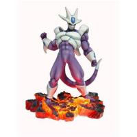 Quality Dragon Ball z Polyresin Figure for sale