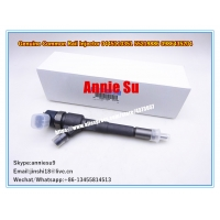 Buy cheap Bosch Genuine Common Rail Injector 0445110351 55219886 0986435204 for Alfa Romeo from wholesalers