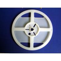 Quality PS PET carrier tape in plastic for sale