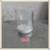 China As water retention in ceramic Sodium Carboxy Methyl Cellulose with viscosity 3000 on sale