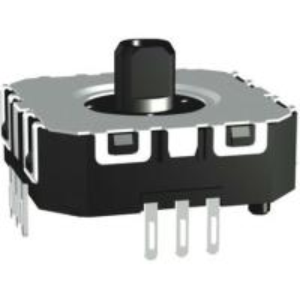 Quality Joystick potentiometer DBJ08K for sale