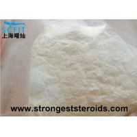 Quality Aviptadil Acetate 40077-57-4 Acetate Polypeptide Hormones 99% 100mg/ml For Bodybuilding for sale