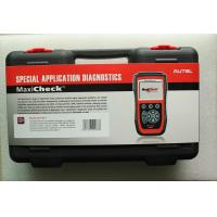 China Wholesale Autel MaxiCheck Pro Diagnostics Scan Tool +Free shipping on sale