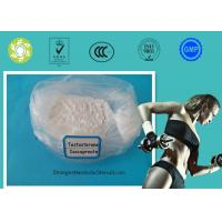China 99% Muscle Building and Weight Lose Steroids Raw Powder Testosterone Isocaproate Test Enanthate on sale