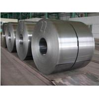 China High Strength Low Alloy Cold Rolled Steel Strip Coil SPCG ASTM29 on sale