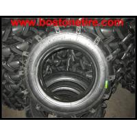 Quality 5.00-14-6pr Small Tractor Tyres for sale