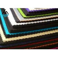 Quality 5mm Textured Neoprene Sheet For Lunch Bags Environmental Friendly Material for sale