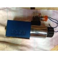 Quality Rexroth hydraulic proportional valve for sale