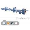 Buy cheap Memo pad gluing machine-ISEEF.com from wholesalers
