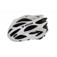 Quality Safety helmets colorful sport bike bicycle helmets For Outdoor Sport for sale
