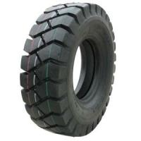 China forklift tire 8.25-15 on sale