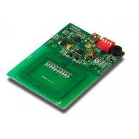 China sell 13.56MHZ RFID module JMY609 PCD: NXP RC522, RC523 on sale