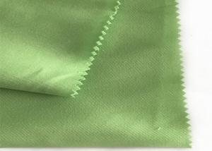 Quality Anti Acid Anti Alkali Esd Fabric For Protective Clothing for sale