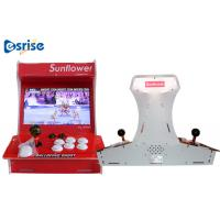 Buy 1399 In 1 Arcade Video Game Console , 2 Players Pandora Box 6 Arcade at wholesale prices