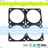 Quality cr flange gasket for cooling systems for sale