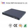 Buy cheap 10GE SFP Uplink Single Modem EPON OLT 16 Port from wholesalers