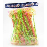 Quality Eco - Friendly Tasty Healthy Hard Candy With Sword , Weapon Toy for sale