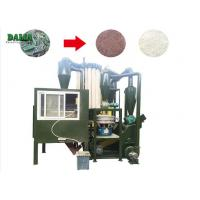 Quality Waste PCB Board Recycling Machine High Temp Electronic Component Dismantling Machine for sale