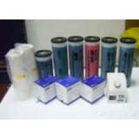 China Stylo Good Quality Duplicator  Color Ink on sale