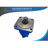 Quality BM5S No Bearing Hydraulic orbital motor Char Lynn 106 series replacement for sale