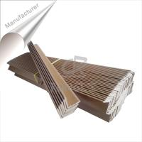 Quality Perfect and high quality paper edge protector for protection for sale