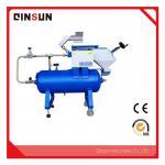 China hot sell Stone impact test machine manufacturer wholesale
