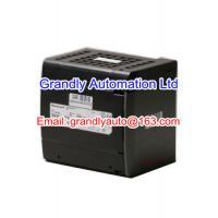 China Original New Honeywell TC-FPCXX2 AC Power Supply Module - grandlyauto@163.com on sale