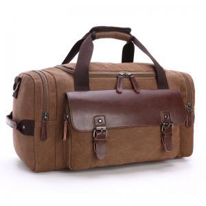 China 2017 Men Travel Bags Large Capacity Women Luggage Travel Duffle Bags Canvas Big Travel Handbag  For Trip Waterproof on sale