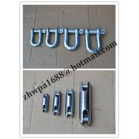 Quality Swivels and Connectors,Swivel link,Cable Swivels and Shackles,Swivel Joint for sale