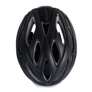 Quality Regular Kids Cycling Helmets 20 Air Vents Bike Racing Helmet Sliding Buckle for sale