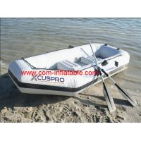 China cheap inflatable boat , military inflatable boat . inflatable boat for sale on sale