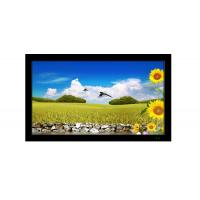 China High Brightness Indoor Advertising wall mounted screens 1920*1080 on sale