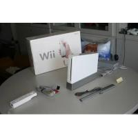 Quality New Nintendo Wii Video Game Console for sale