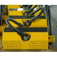 China 200kg top quality permanent magnetic lifting machine on sale