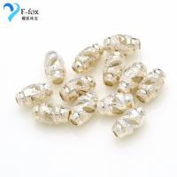 China 925 Sterling Silver Bulk Beads,DIY Accessories on sale