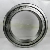 Quality INA SL181892 460x580x56mm full complement cylindrical roller bearing for sale