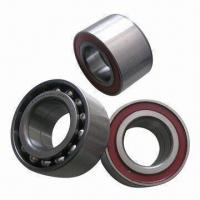 Quality Auto wheel hub bearing, widely used in various types of mechanical equipments for sale